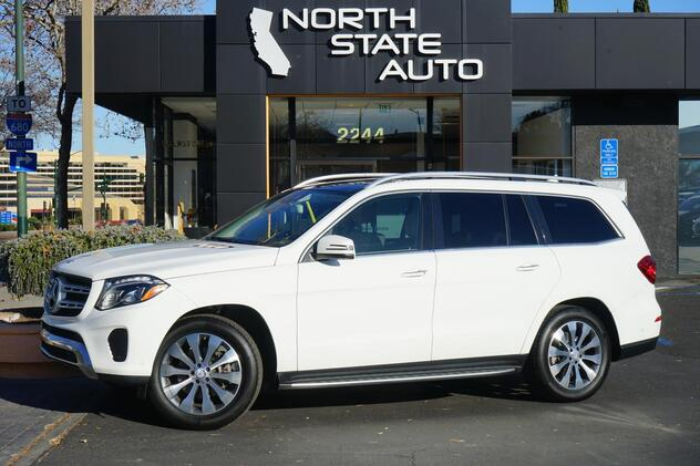 2017_Mercedes-Benz_GLS_GLS 450_ Walnut Creek CA