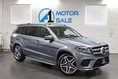2017_Mercedes-Benz_GLS_GLS 550 1 OWNER_ Schaumburg IL
