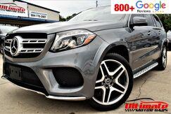 2017_Mercedes-Benz_GLS_GLS 550 AWD 4MATIC 4dr SUV_ Saint Augustine FL