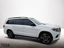 2017_Mercedes-Benz_GLS_GLS 550_ Belleview FL