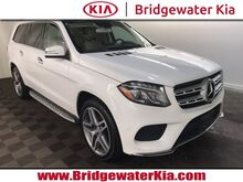2017_Mercedes-Benz_GLS_GLS 550_ Bridgewater NJ