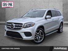 2017_Mercedes-Benz_GLS_GLS 550_ Houston TX