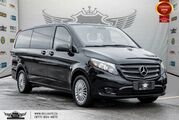 2017 Mercedes-Benz Metris Passenger Van ,NO ACCIDENT, NAVI, BACK-UP CAM Video