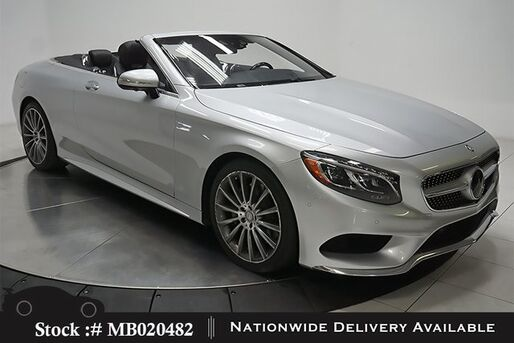 Mercedes Benz Plano >> Pre Owned Mercedes Benz Plano Tx