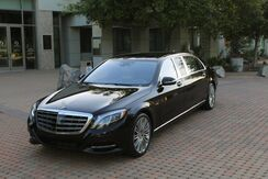 2017_Mercedes-Benz_S-Class_S 600_ Northbrook IL
