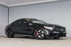 2017_Mercedes-Benz_S-Class_S 63 AMG®_ Mission  KS