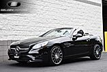 2017 Mercedes-Benz SLC43 AMG Willow Grove PA