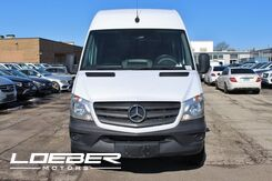 2017_Mercedes-Benz_Sprinter 2500 Cargo Van__ Chicago IL