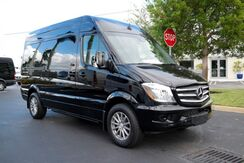 2017_Mercedes-Benz_Sprinter 2500 Cargo Van__ Cutler Bay FL