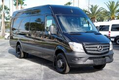 2017_Mercedes-Benz_Sprinter 3500 Cargo Van__ Cutler Bay FL