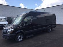 2017_Mercedes-Benz_Sprinter 3500 Extended Cargo Van__ Washington PA