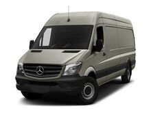 2017_Mercedes-Benz_Sprinter Cargo Van__ Cutler Bay FL