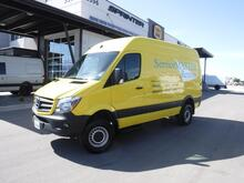 2017_Mercedes-Benz_Sprinter Cargo Van__ West Valley City UT