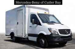 2017_Mercedes-Benz_Sprinter Chassis Cab__ Coral Gables FL