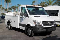 2017_Mercedes-Benz_Sprinter Chassis Cab__ Cutler Bay FL