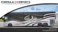 2017_NEWELL_45' COACH_QUAD-SLIDE OUT / 2020P PORSCHE DESIGN ADVANCED STYLING_ Charlotte NC