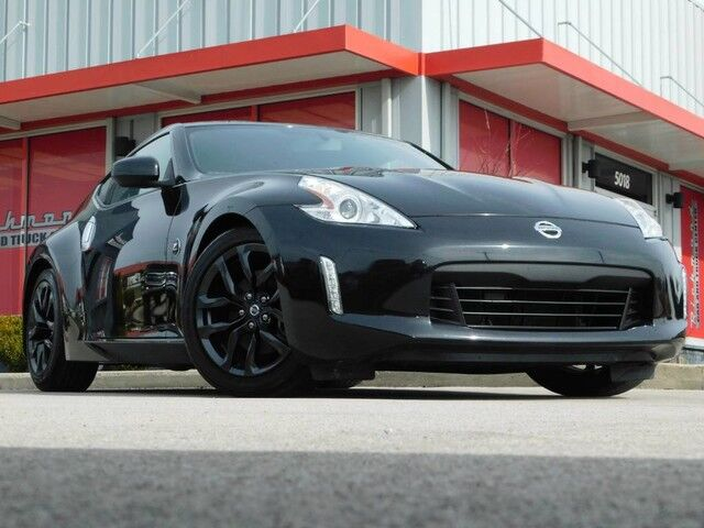 2017 Nissan 370Z  Richmond KY