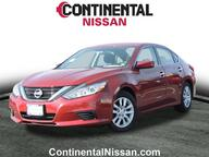 2017 Nissan Altima 2.5 Chicago IL