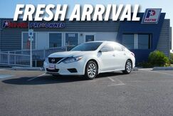 2017_Nissan_Altima_2.5 S_  TX