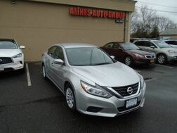 2017_Nissan_Altima_2.5 S_ Patchogue NY