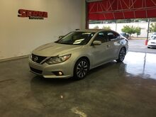 2017_Nissan_Altima_2.5 SL_ Central and North AL