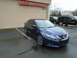2017_Nissan_Altima_2.5 Sr_ Patchogue NY