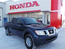 2017_Nissan_FRONTIER_SV_ Edson AB