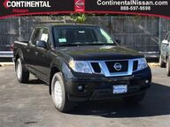 2017 Nissan Frontier SV Chicago IL