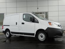 2017_Nissan_NV200 Compact Cargo_S_ Chesterton IN