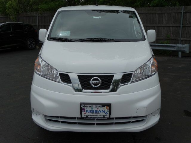 2017 nissan nv200 compact cargo sv countryside il 18295013. Black Bedroom Furniture Sets. Home Design Ideas