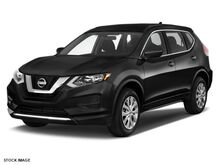 2017_Nissan_Rogue_S AWD_ Duluth MN