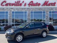2017 Nissan Rogue S Grand Junction CO