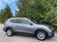 2017 Nissan Rogue SV Bloomington IN