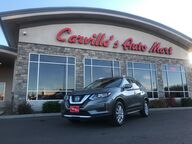 2017 Nissan Rogue SV Grand Junction CO