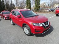 2017 Nissan Rogue SV State College PA