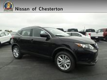2017_Nissan_Rogue Sport_SV_ Chesterton IN