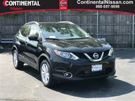 2017 Nissan Rogue Sport SV Chicago IL