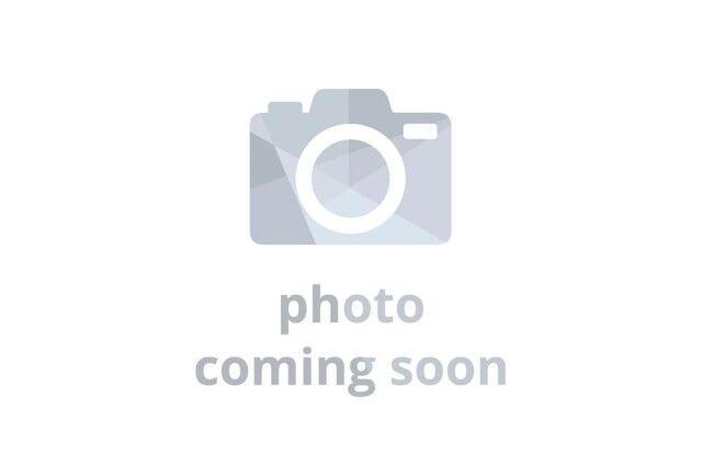 2017 Nissan Titan XD SV Kernersville NC