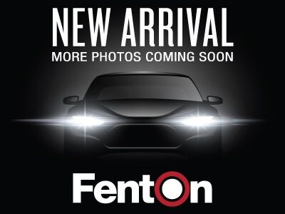 New cars Kansas City Missouri | Fenton Nissan Tiffany Springs