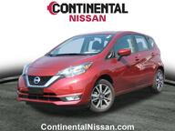 2017 Nissan Versa Note SL Chicago IL