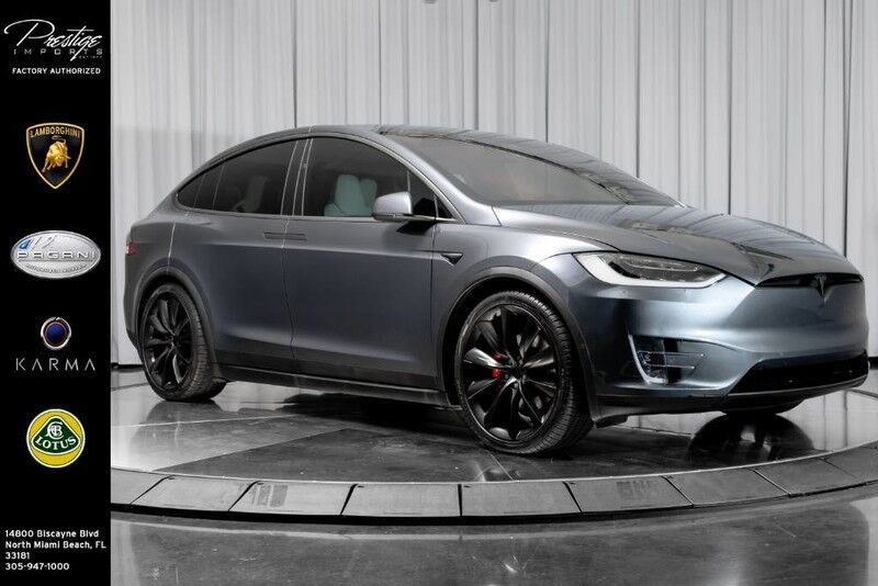 2017_No Make_Model X_90D_ North Miami Beach FL