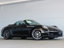 2017_Porsche_911__ Mission  KS