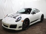 2017 Porsche 911 Carrera S (Endurance Racing Edition - 1 of 235) Pittsburgh PA
