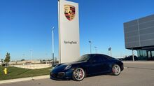 2017_Porsche_911_Carrera S_ Lebanon MO, Ozark MO, Marshfield MO, Joplin MO