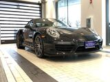 2017 Porsche 911 Turbo Highland Park IL