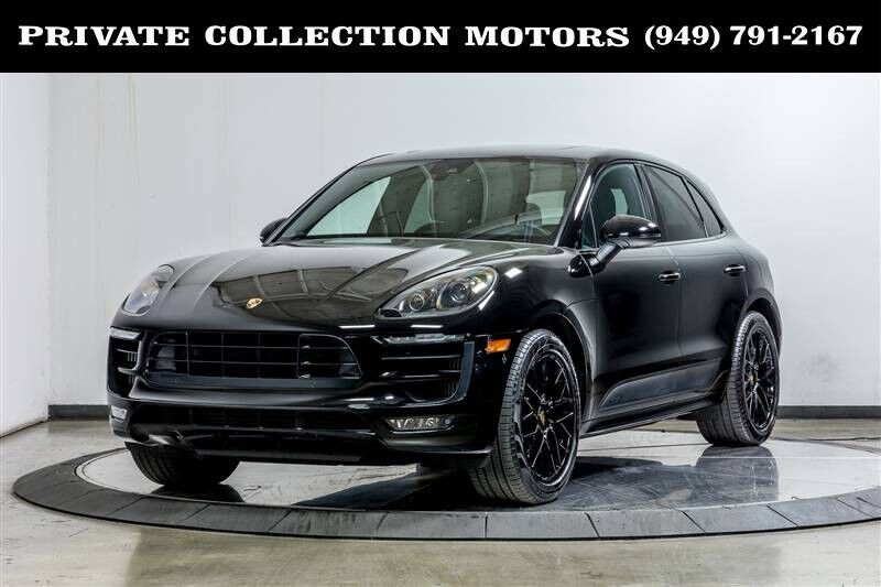 2017_Porsche_Macan_GTS_ Costa Mesa CA