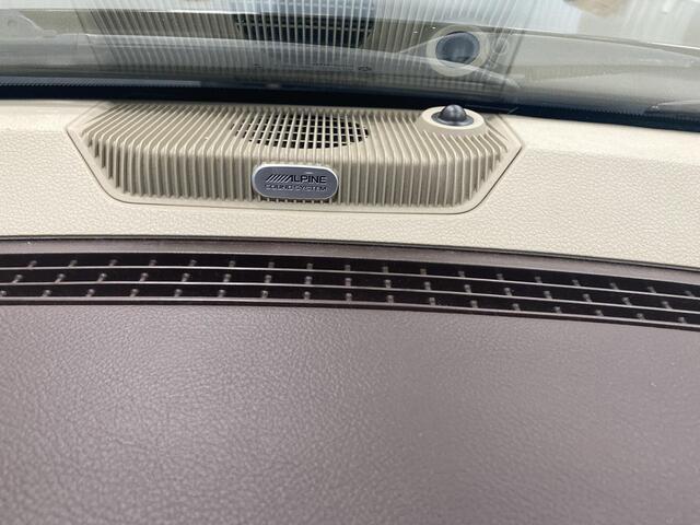 2017 RAM 3500 MEGA CAB 4X4 LARAMIE 6 SPEED MANUAL TRANSMISSION Bridgeport WV
