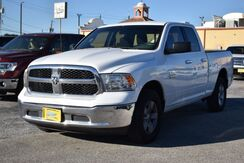 2017_RAM_1500_SLT Quad Cab 4WD_ Houston TX