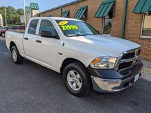 2017_RAM_1500_Tradesman Quad Cab 4WD_ Knoxville TN