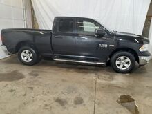 2017_RAM_1500_Tradesman Quad Cab 4WD_ Middletown OH